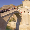 Migrando verso la Bosnia Erzegovina