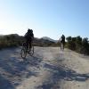 Corsica Nord in Bicicletta
