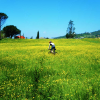 Discover all the routes available for cycling on MTbike!
