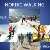Nordic Walking,… che cos'è?