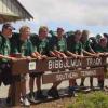 Australia Occidentale: Bibbulmun & Beyond nelle foreste meridionali