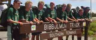 Western Australia: Bibbulmun & Beyond