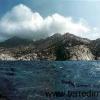 Monte Cristo et Africhella